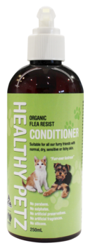 250mL-HP-Conditioner2.png