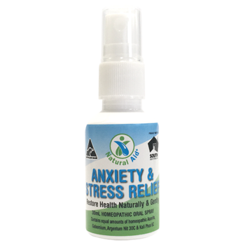 shop/anxiety--stress-relief-oral-spray.html