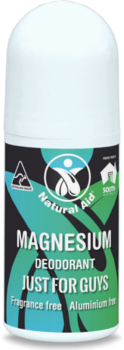 shop/just-for-guys-magnesium-deodorant-.html
