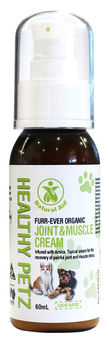 shop/healthy-petz--joint-&-muscle-cream.html