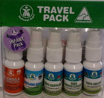 shop/infant-travel-pack.html