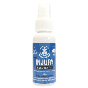 shop/injury-recovery-cream.html