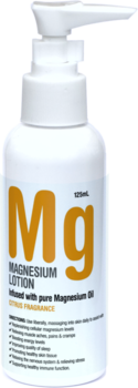 shop/magnesium-lotion-citrus-fragrance.html