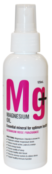shop/magnesium-rose-oil.html