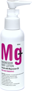 shop/magnesium-lotion-rose-bud-fragrance.html