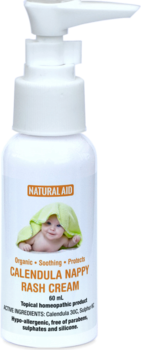 shop/calendula-nappy-rash-cream.html