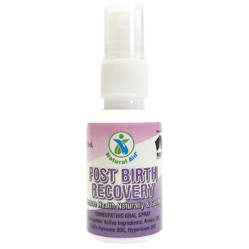 shop/post-birth-recovery-oral-spray.html