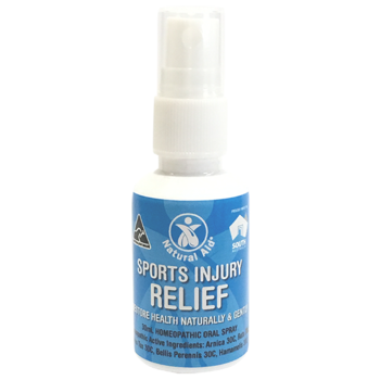 shop/sports-injury-relief-oral-spray.html