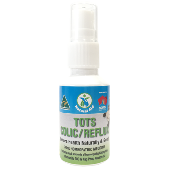 shop/tots-colic-relief.html