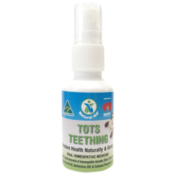 shop/tots-teething-relief-oral-spray.html