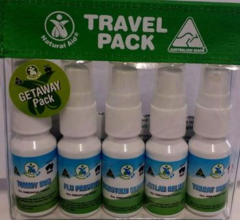 shop/getaway-travel-pack.html